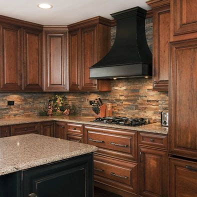 nice hoods kitchen cabinets 7 kitchen cabinets with range kitchen island different color nice cabinets nice