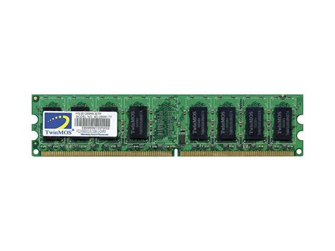 Ram Pc 1gb 1gb twinmos ddr2 ram for sale clickbd