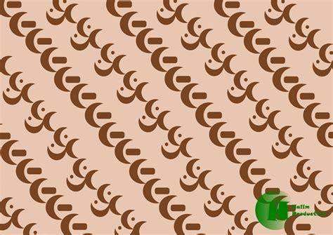 desain grafis batik batik desain joy studio design gallery best design