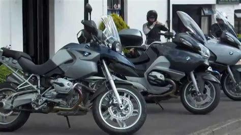 Bmw Motorrad Swansea wales part 2 motor motorbike motorcycle