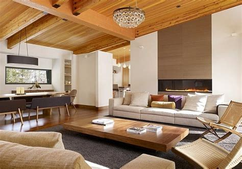 Luxury Livingrooms Luxury Living Room Set 70 Modern Interior Design Ideas