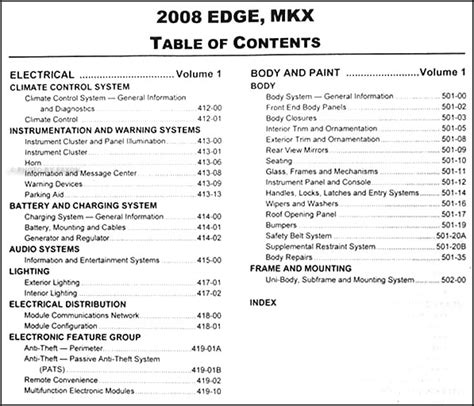 car maintenance manuals 2009 ford edge engine control 2014 ford edge fuse diagram wiring diagram manual