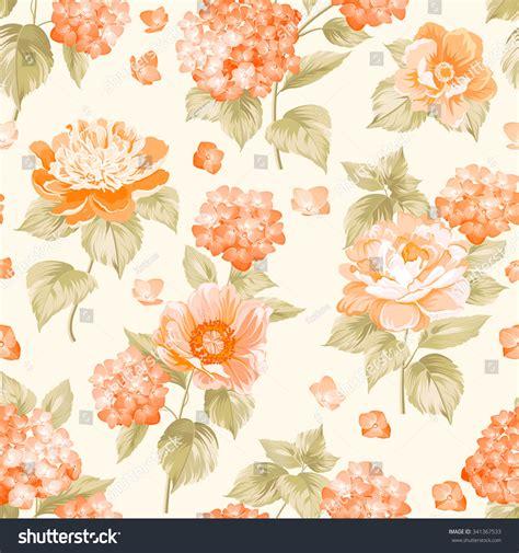 Floral Light Pattren light floral background pattern