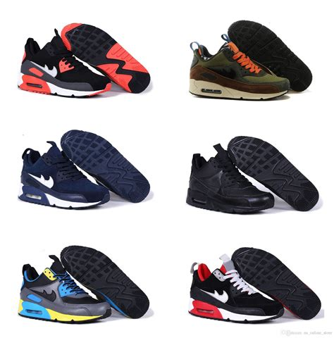 high cushioned running shoes high cushion running shoes 28 images special supply
