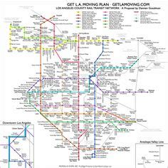 moscow russia zip code 1000 images about subway maps on pinterest subway map