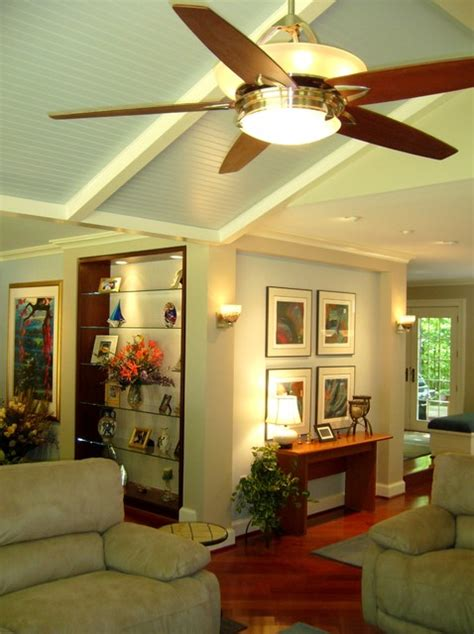 family room ceiling fans family room gallery walls with ceiling fan