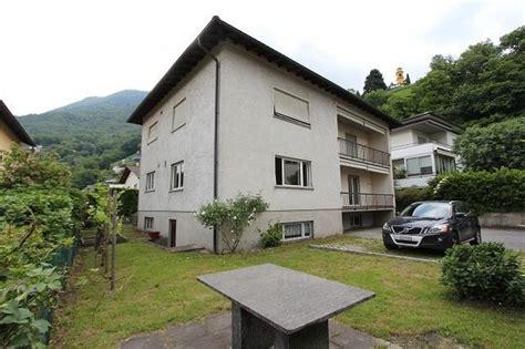 appartamenti in affitto bellinzona vendita appartamenti e immobili a bellinzona