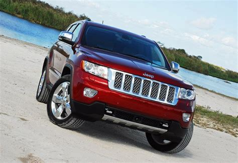 jeep grand tow hooks 2011 jeep grand rear tow hook