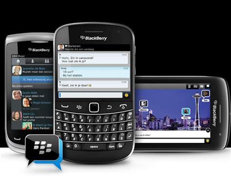 blackberry messenger bbm on wifi gratis bellen met blackberry messenger nu ook in nederland