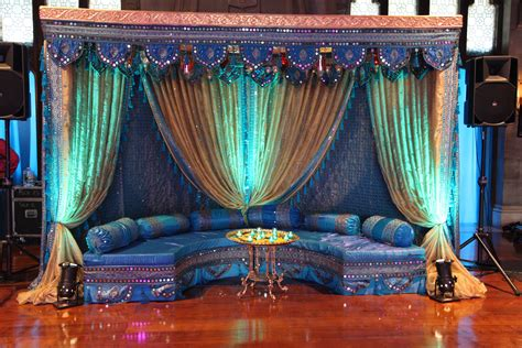 wedding home decorations indian indian wedding decorations how to select the right