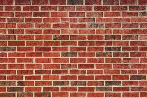 wallpaper for exterior walls 39 handpicked brick wallpapers for free download