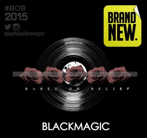 tattoo mp3 tooxclusive audio blackmagic brand new mp3 36ng