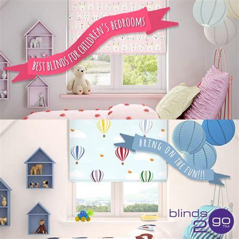 Blinds For Children S Bedroom Best Blinds For Children S Bedrooms Blinds 2go