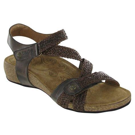 taos sandals sale taos trulie womens sandals