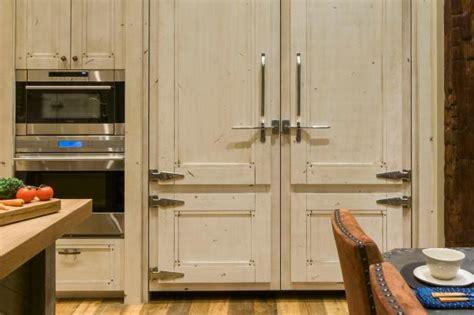 kitchen cabinet closures photo page hgtv