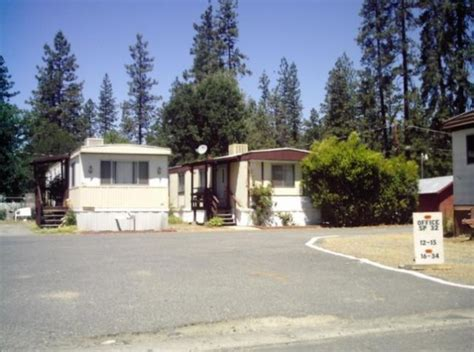 whispering pines mobile home park rentals weaverville