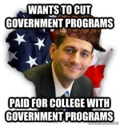 Paul Ryan Workout Meme - 17 best images about twit romney lyin ryan on pinterest