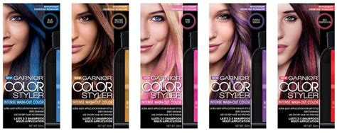 best wash out hair color 25 best ideas about wash out hair dye on what