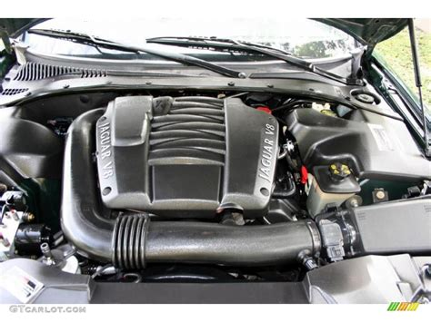 Jaguar X Type 3 0 Engine Diagram Downloaddescargar Com
