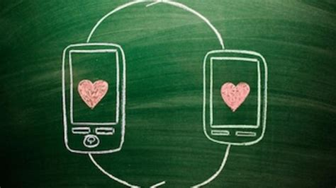 Apps For Distance Relationships 60 Of Popular Android Mobile Dating Apps Are Vulnerable