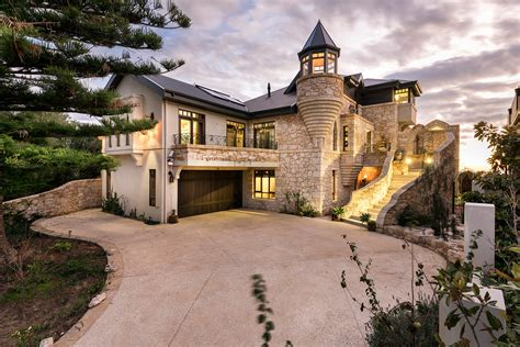 sandcastle house style homes custom homes perth