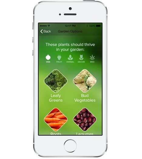 Backyard App by Garden App Vegetable Garden Planner Garden Planning Apps