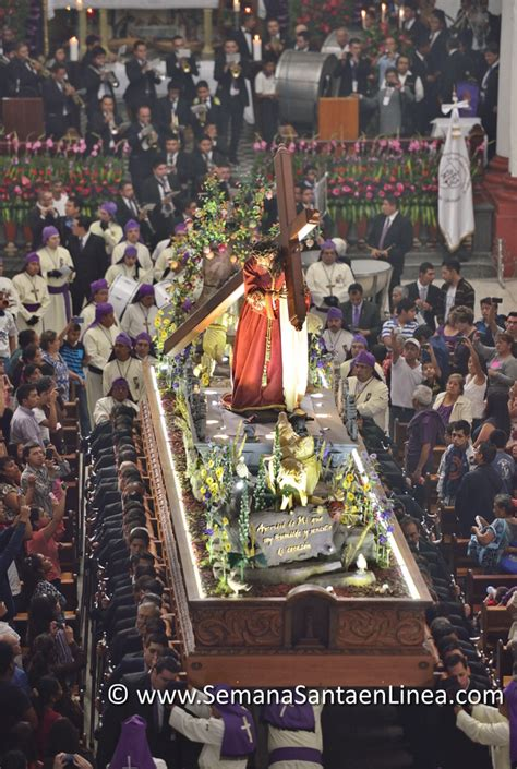 imagenes de jesus nazareno del consuelo anda que porta a la consagrada imagen de jes 250 s nazareno