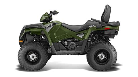 Suche Touring Motorrad by Gebrauchte Polaris Sportsman 570 Touring Motorr 228 Der Kaufen