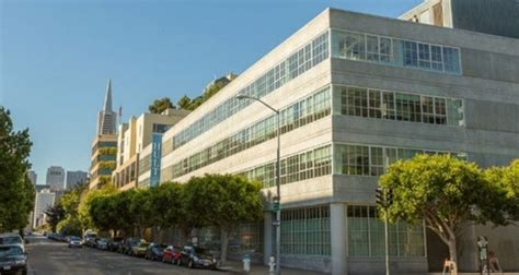 San Francisco Mba Tour by From Wharton To Carnegie Mellon B Schools Set Up Shop In