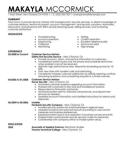 %name real estate resume sample   Prosecutor Resume Example   District Attorney