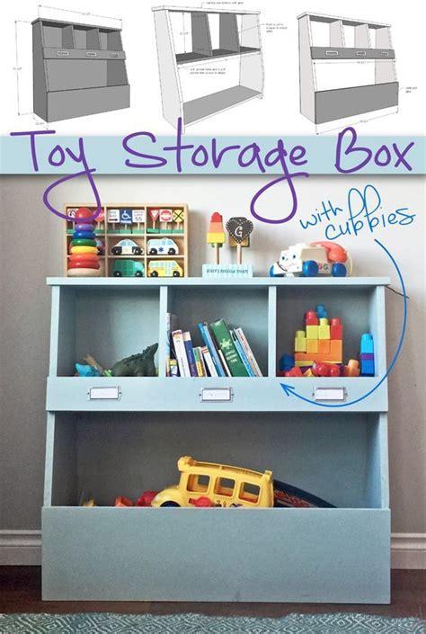 cubbies the ultimate way to corral children s toys live de 3472 b 228 sta best made plans bilderna p 229 pinterest ana