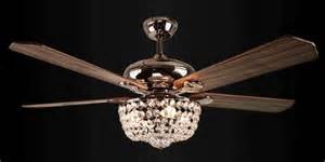 luxury ceiling fans with lights luxury 48 quot 80w led ceiling fan lights with heavy