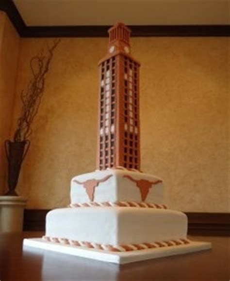 17 Best images about Texas Longhorn Cakes on Pinterest