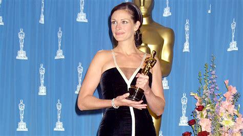 oscar film julia roberts 2001 julia roberts kids are not fans of her movies