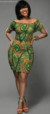 African prints african women dresses african fashion styles african