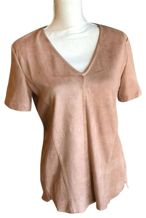 camel colored tops olivaceous camel colored sleeved shirt blouse