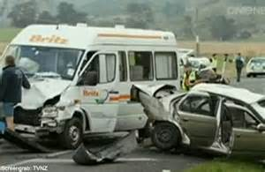 Car Crash In New Zealand Last Week Two Singaporeans Die In New Zealand Car Crash