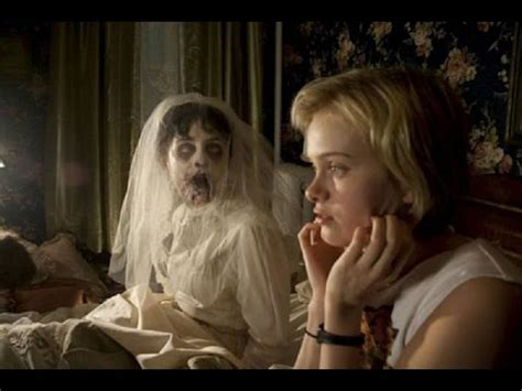 best haunted house movies top 10 greatest haunted house movies pastimers youtube