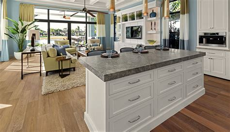 Solutions to overcome high price of granite countertops homesfeed