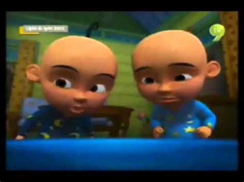 download film upin ipin angkasa full download upin dan ipin angkasa the movie baby geng