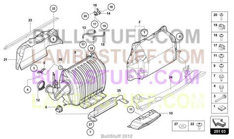 service manual 2012 lamborghini aventador fusebox removal pin kostenlos getunte autos on