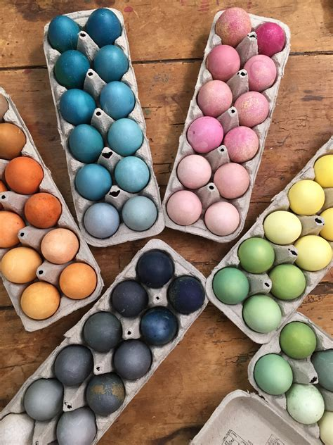 easter egg dye how to dye easter eggs naturally whole foods market