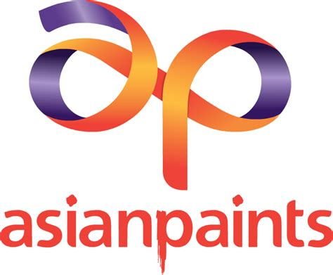 asianpaints com labels india asian paints expresses immense satisfaction with p e labellers s labelling machines