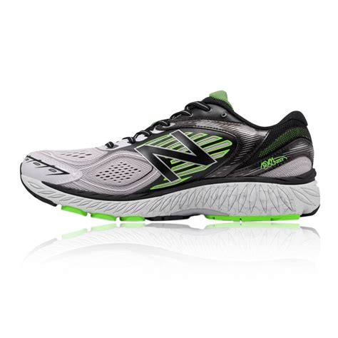 new balance 4e running shoes new balance m860v7 running shoes 4e width aw17 40