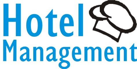 Career Opportunities Mba Hospitality Management by Career In Hotel Management Career16 Career