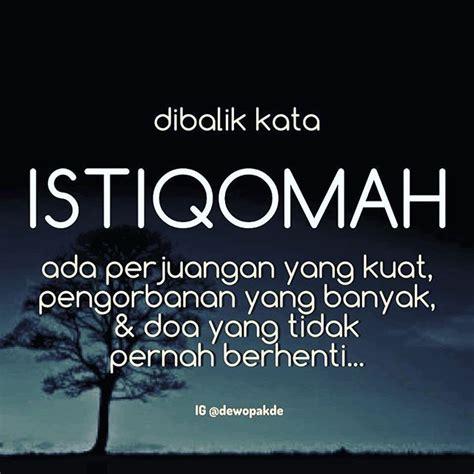 kata mutiara cinta islam dan persahabatan terbaru 2015 newhairstylesformen2014