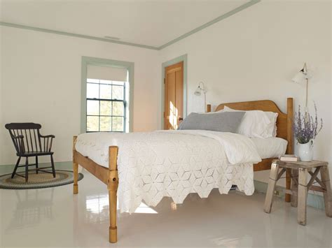 farm bed 25 farm house bedroom designs bedroom designs design