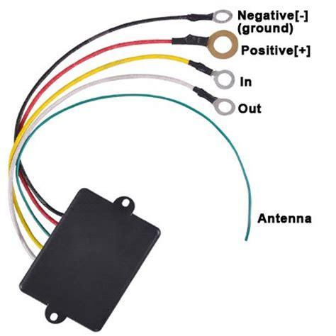 xr650r turn signal wiring diagram xr650r dual sport wiring