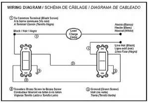 3 way or three way switch maintenance and troubleshooting