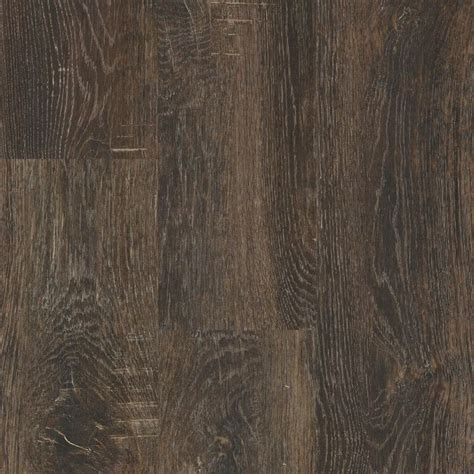 94 best rustic flooring trends images on pinterest planking vinyl planks and vinyl plank flooring